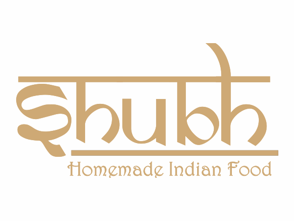 Shubh Takeaways